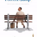 16_Forest_Gump.png